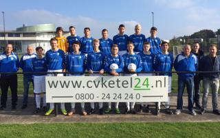 cvketel24