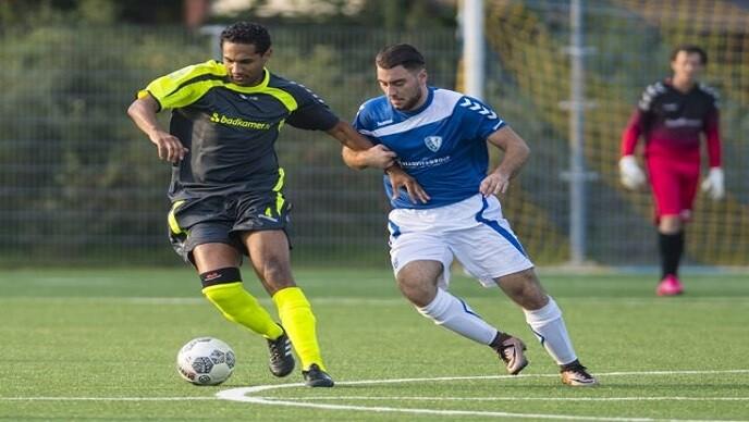 Indeling seizoen 2019/2020 bekendgemaakt door de KNVB