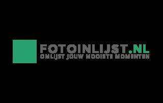 Fotoinlijst.nl - Omlijst al uw mooiste sportmomenten