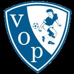 vv VOP Logo