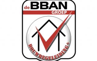 BBAN Groep