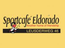 Sportcafé Eldorado