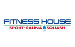 Fitness House Nieuwland
