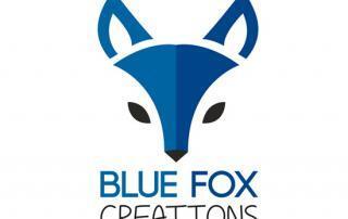 BlueFox Creations