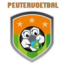 peutervoetbal 2