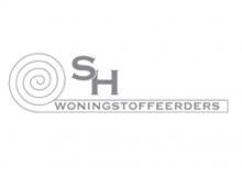 SH Woningstoffeerders