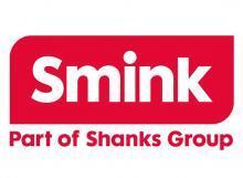 Smink Groep