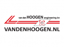 Van den HOOGEN engineering bv