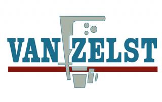 Van Zelst