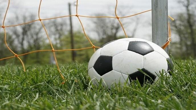 voetbal-522x391